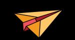 Design-BetterMessengers-Logo-Plane