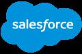 logo-salesforce-large